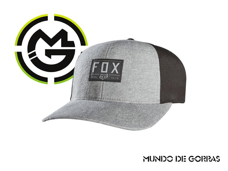 Best Price Fox Racing Hat Sizes Explained F7966 Adceb
