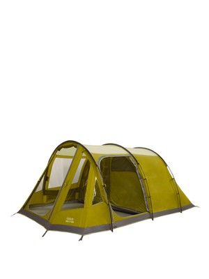 Isis 5-Person Tent, http://www.kandco.com/vango-isis-5-person-tent/1356095516.prd
