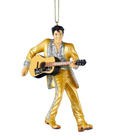 7 best elvis presley images on Pinterest | Elvis presley, Elvis ...