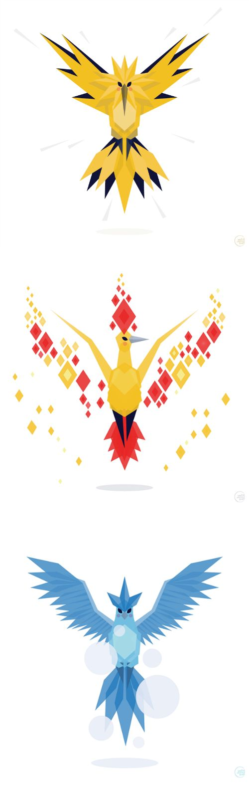 25 best ideas about pokemon moltres on pinterest real pokemon games - 25 Best Ideas About Pokemon Moltres On Pinterest Real Pokemon Games Legendarily Minimalist Download
