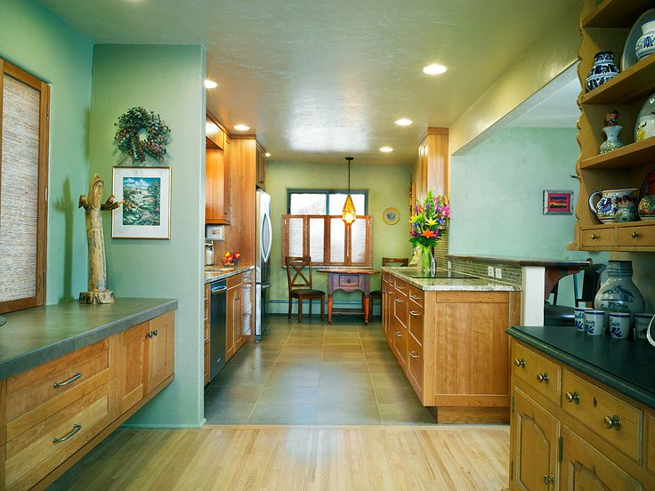 126 Best About Marc Coan Designs Images On Pinterest Bathroom Hardware Bathroom Updates And