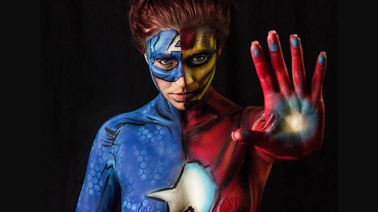 17 best images about comic art on pinterest school for America s finest paint
