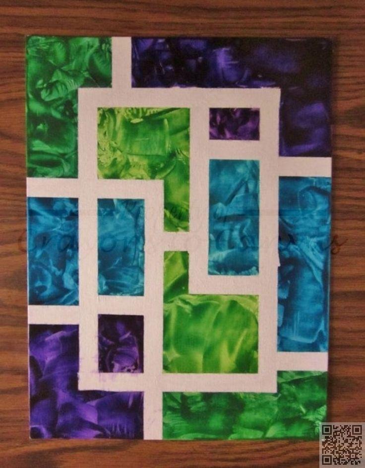 25 Best Melting Crayons Diy Images On Pinterest Melted