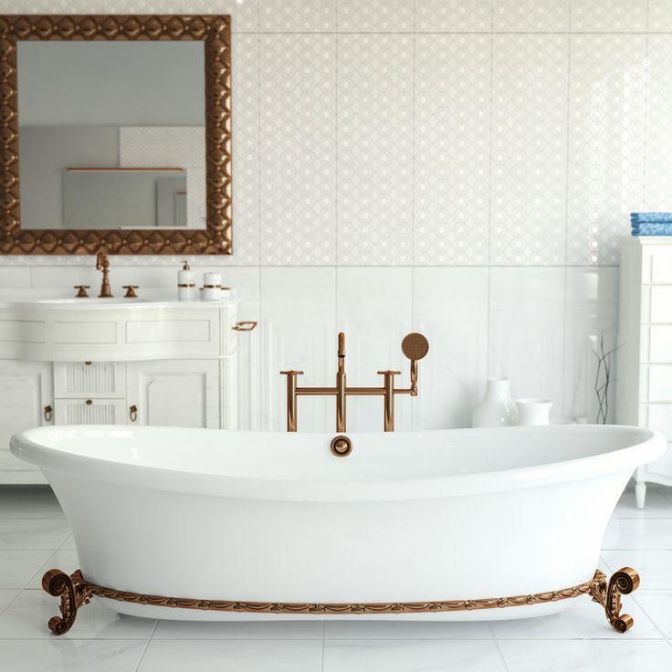 Best Luxury Bathroom Interior Design Photo Gallery Images On - Bathroom remodeling sarasota