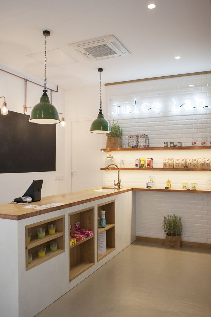 les 25 meilleures id es de la cat gorie ardoise comptoir sur pinterest comptoirs sombres. Black Bedroom Furniture Sets. Home Design Ideas