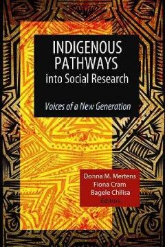 Indigenous pathways into social research : voices of a new generation 9th Floor of the Library	 GN 380 I5289 2013