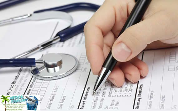 Self Funded Medical Plans  - http://medicaltourismhealthcareresorts.com/insurance/health-care/self-funded-medical-plans/