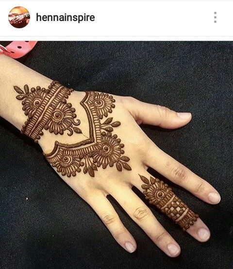 Beautiful,  by khair henna