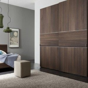 Furniture Design Wardrobe best 25+ wardrobe designs for bedroom ideas on pinterest