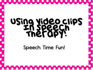 teenage funny speech If you have been assigned a persuasive speech, lucky you this might not seem like your idea of a fun time, but getting to give a persuasive speech can actually be one of the more interesting parts of the school year being persuasive really just means getting people to see things your way.
