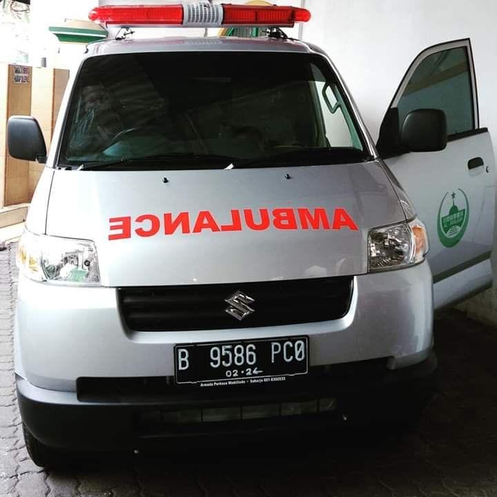 Harga Ambulance Jenazah Suzuki Apv 081284074126 Jual Ambulance 081284074126 Ambulance Suzuki Paramedic Quotes
