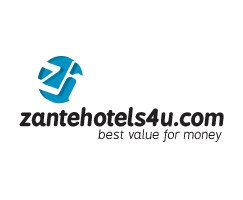 Project Zantehotels4u by @Nelios