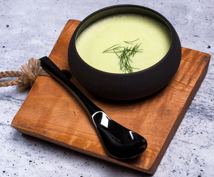Check out this Gourmet Bowl from Degrenne! Available from Hugh Jordan.