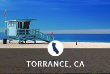 See all the wonders Torrance, California has to offer!
