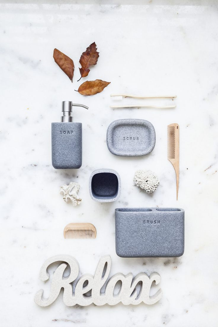 best 25 toilet brush ideas on pinterest make brush. Black Bedroom Furniture Sets. Home Design Ideas