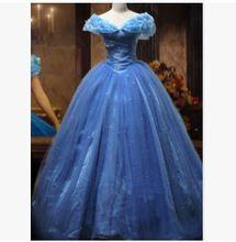 Новый женский без бретелек марли блестки элегантный Большой размер платья 2015 одеяние де вечер длинные ну вечеринку платье с длинным Vestidos лонго x0440(China (Mainland))