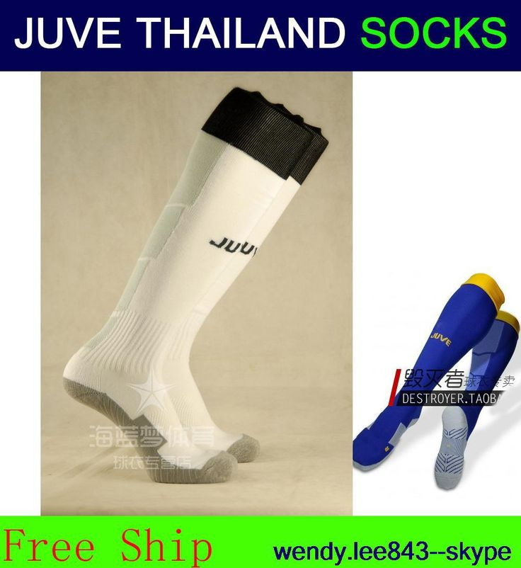 Cheap men boat socks, Buy Quality mens over knee socks directly from China men wearing socks Suppliers: Drop Shipping:Accepted Customize:Name Number Style:Men Women KIds Design:Shirt Short Sock Jacket Sweater pant and so on
