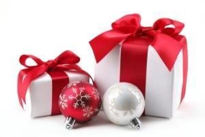 Kerstpakket voor raadsleden   RaadsledenNieuws