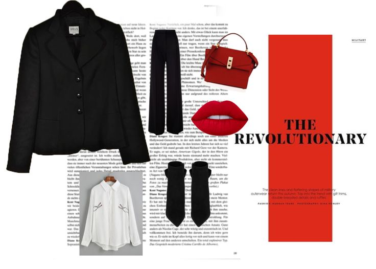 The SoBo Edit: The Armani Jacket (up for rent on: www.somethingborrowed.no)