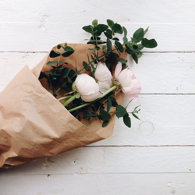 Citaten Over Bloemen : Beste ideeën over bloem citaten op pinterest