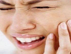 13 astuces pour soulager votre Mal de Dents NATURELLEMENT