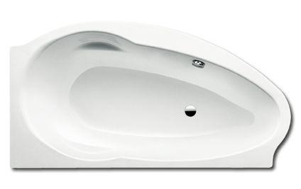 12 best vasche da bagno e docce bathtubs showers images on pinterest bath tub bathtub and - Vasche da bagno kaldewei ...