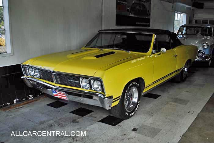 Classic Chevrolet Beaumont >> 1967 Acadian~Beaumont~Sport`DeLuxe |ca. Classic | CANADA GM Gems: Acadian Division| Models ...