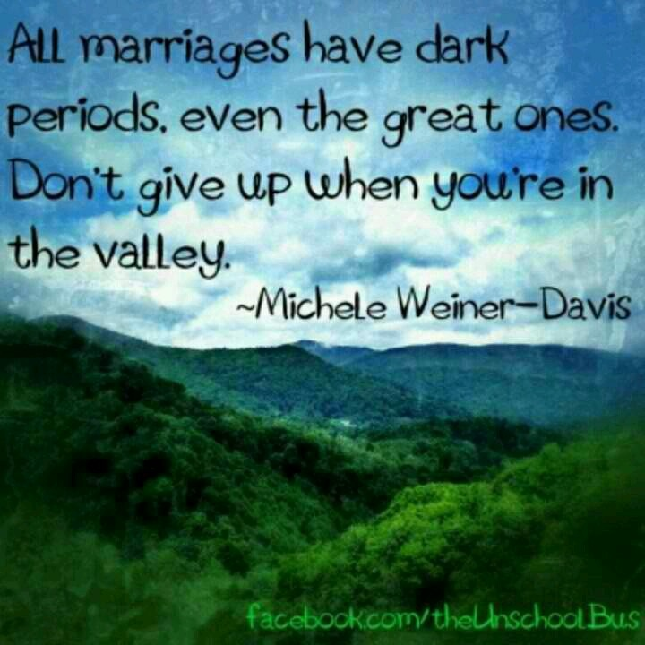 Love Quotes For Troubled Marriages. QuotesGram