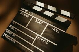 Türkiye'deki film festivalleri #filmfestivals http://issuu.com/womendergisi/docs/women_nisan/113