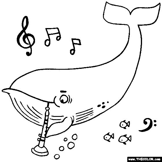 animals playing instruments drawings - Google Search