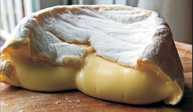 Anyone else fighting the urge to lick the screen? Keep calm and carry on to The Real Cheese shop in Observatory (Cape Town) for a sample that's more than virtually delicious.  http://www.capetownmagazine.com/wine-and-dine/The-Real-Cheese/117_22_18098