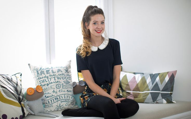 However much you love Zoella, vlogging is the least effective method of product discovery, a new report shows. This argument against product placement in vlogs mirrors the views of viewers, who don't like seeing ads on their vlogs, and deems it ineffective. More people get their advertisements from other sources.