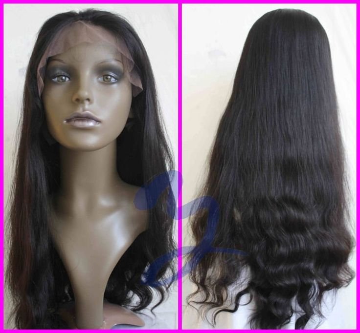 371 best hair weave images on pinterest malaysian hair peruvian malaysian virgin human hair weave deep wave weft malaysian weave hairdeep wave extensionswhere can i buy malaysian hair pmusecretfo Image collections