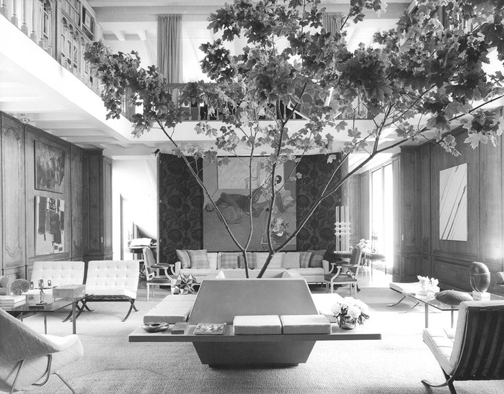 yves vidal 39 s le moulin des corbeaux in saint maurice. Black Bedroom Furniture Sets. Home Design Ideas