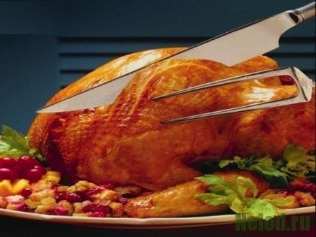 Рецепт: Утка по-пекински в домашних условиях http://nelod.ru/utka-po-pekinski-v-domashnix-usloviyax-recept-prigotovleniya/ #рецепт #кулинария #вкусно #еда #nelodru