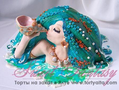 Cake Decorating Bagshot : 594 best ideas about trabalhos maravilhosos em confeitaria ...