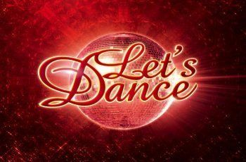 "GÜNTER VERDIN ENTERTAINMENT: ""Let`s Dance"" (RTL) vs. ""Dancing Stars"" (ORF): Der..."