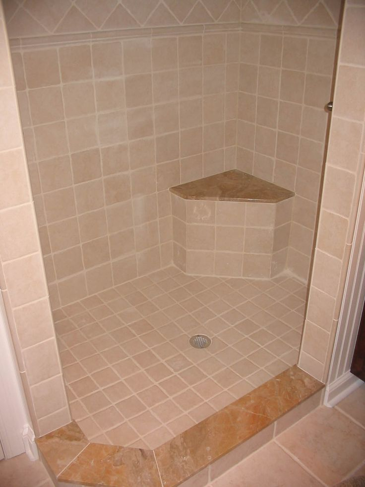 Shower Tile Floor | Tile Design Bathroom Tile Ideas Photos Bathroom Tile  Design Ideas