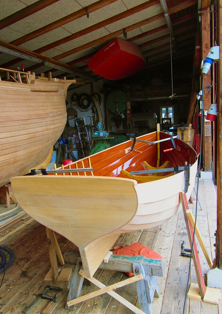 413 best Boatbuilding. 3 images on Pinterest | Boating, Boating ...