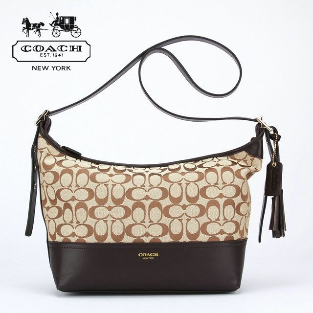 coach handbags $228.00 http://www.vipbagsmall.com/