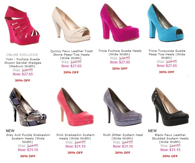Buy high heels for wide feet cheap,up