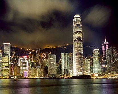 Hong Kong, Hong KongHong Kong, Buckets Lists, Favorite Places, Kong Skyline, Hongkong, Cities, Future Travel, Visit, China