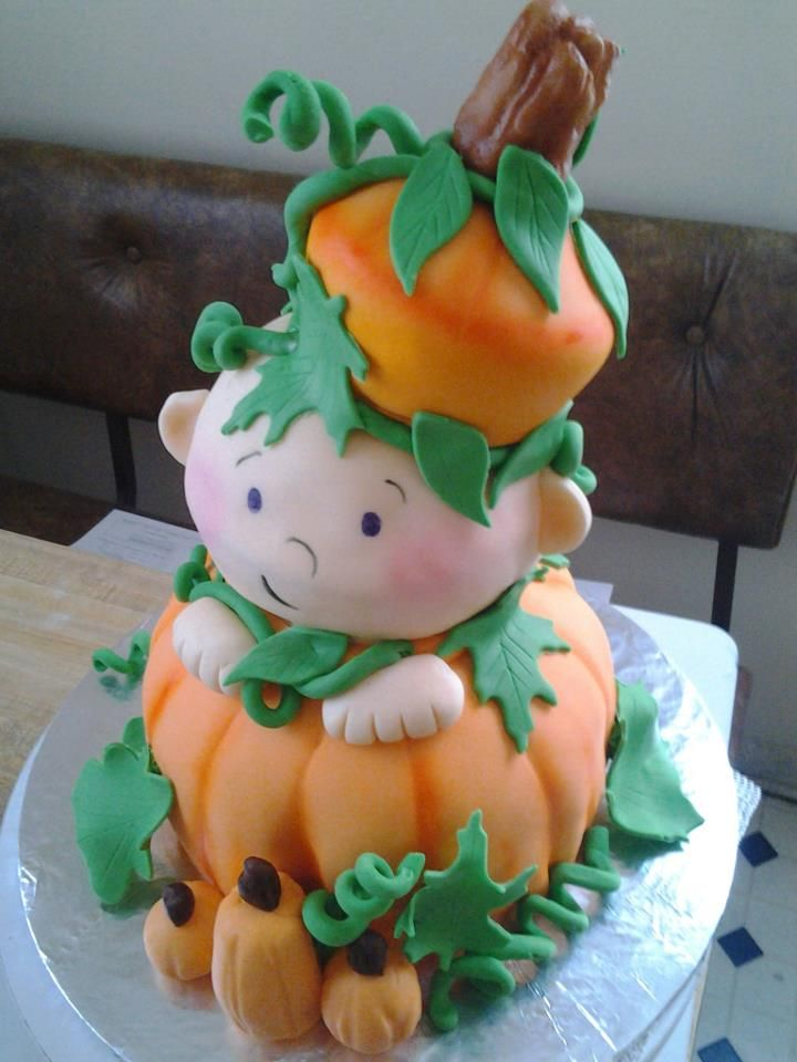 baby shower cake baby shower pinterest halloween shower cakes