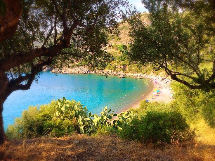 Delfini Beach Kardamyli https://mobile.twitter.com/JamesCiccone