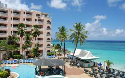 Carribean Vacations for cheap (all inclusive)