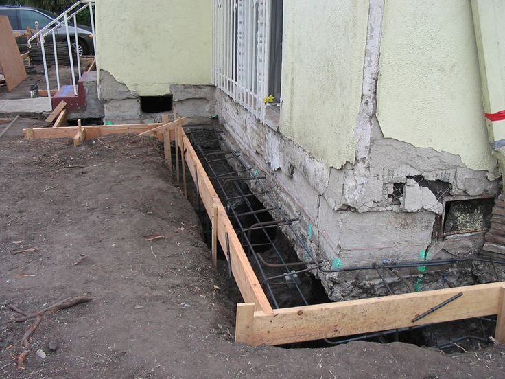Each and every contractor working with us is hard working, highly experienced and committed to work. We not only focus on providing high quality and affordable services but also following regulations related to health and safety. Complete Underpinning Melbourne provides specialized Reblocking, Restumping, Slab Jacking and Soil Stabilisation services. Contact us: Info@completeunderpinning.com.au & 0413 060 254