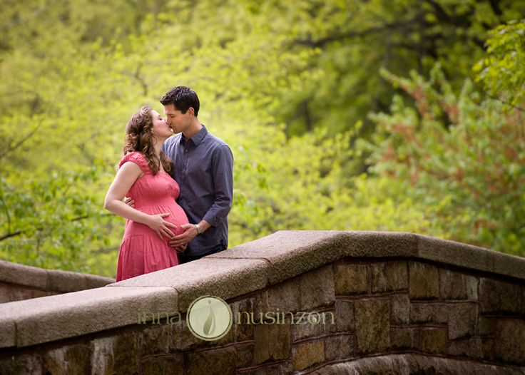it never occurred to me to have professional photos taken while I was pregnant, but I wish I had.