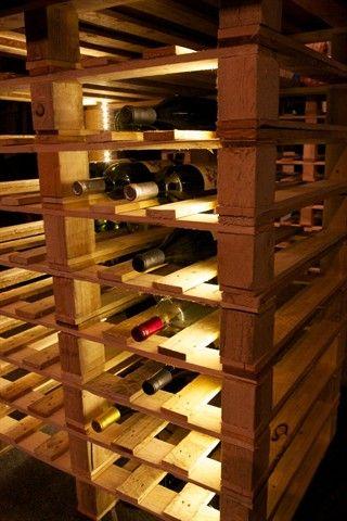 idee rangement vin recherche google cellier pinterest rangement vin idee rangement et vin. Black Bedroom Furniture Sets. Home Design Ideas