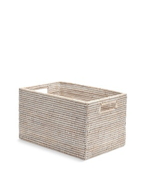 30 Best Mcchi Accessories Bathroom Images On Pinterest Bathroom Accessories Rattan And Wicker