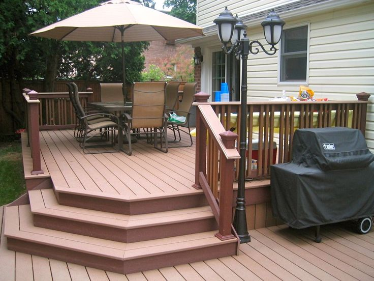 non slip wooden composite decking,synthetic decking wood prices,exterior deck coatings over plywood,